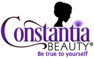 constantiabeauty